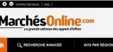 Marché de maitrise d'oeuvre ZAC Champ de Manoeuvre - Ilot BS6b à Nantes pour la construction de cent-un logements biosourcés.