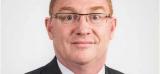 **?BB Isonat nomme un nouveau directeur général - ACPresse