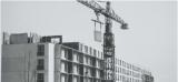 PRÉFABRICATION ET CONSTRUCTION MODULAIRE : DANGER OU OPPORTUNITÉ POUR L'ARCHITECTE ?