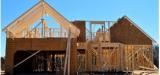 ***BB Construction biosourcée et coûts : le retour d'expérience éclairant d'un architecte