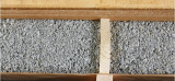 ***BB L'Ecima publie un livre blanc sur les avantages de l'isolation en ouate de cellulose