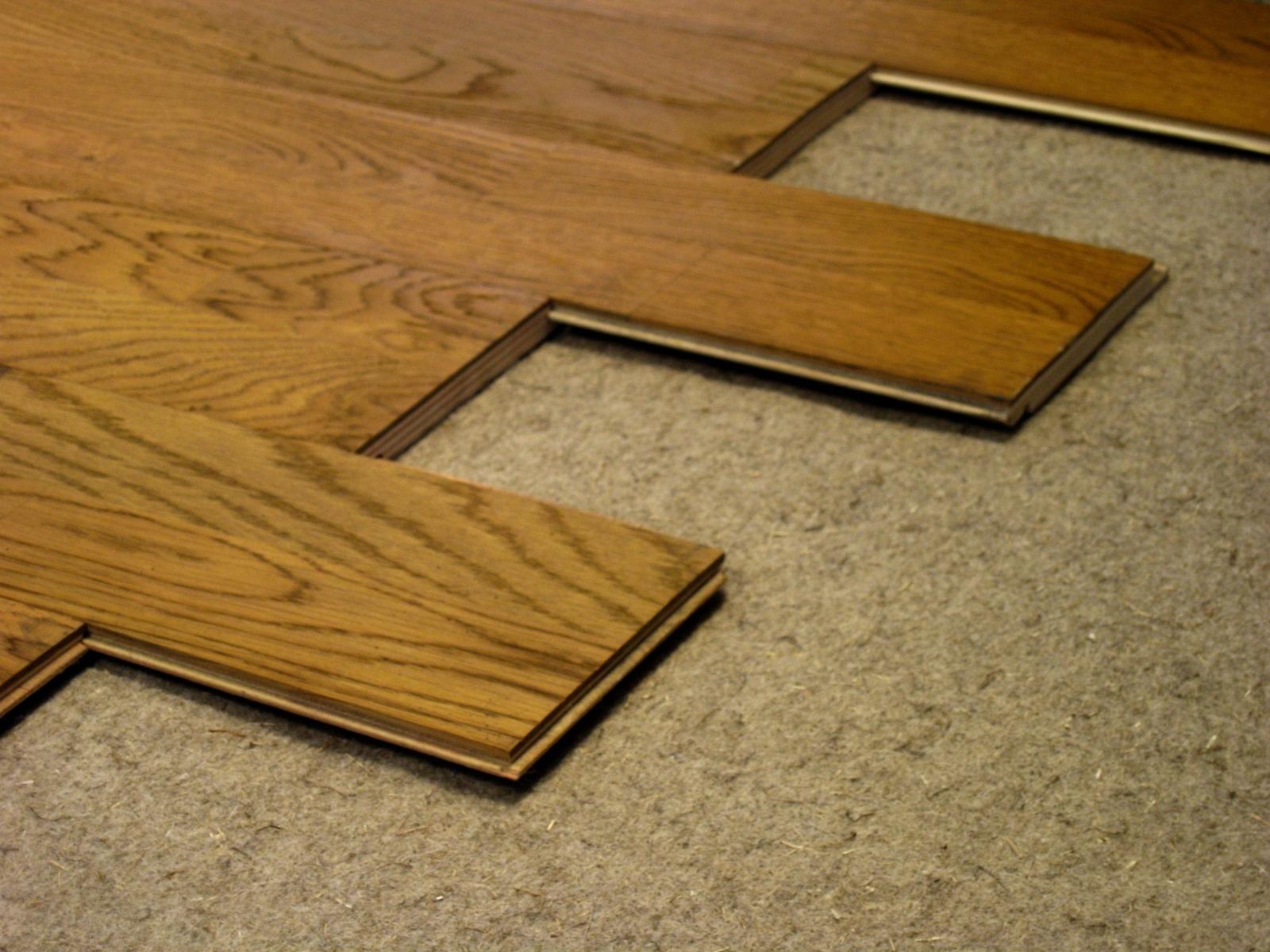 produits de construction en lin dossier lin mat riaux. Black Bedroom Furniture Sets. Home Design Ideas