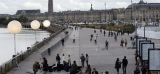 Bordeaux Métropole au top de l'urbanisme durable