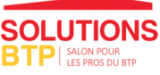 Salon Solutions BTP de Montpellier