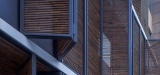 Ma's Kitchen / Chengdu Hummingbird Design Consultant Co., Ltd.