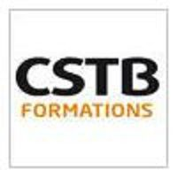 CSTB Formation