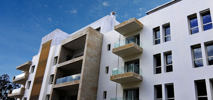 MAROC   Construire Votre Maison: Avis De Mohamed Lahlou Kitane, Architecte  Et Architecte D
