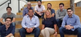 **Le Village by CA consolide son pôle de start-up Green Tech