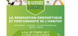 **6ème Congrès national du Bâtiment Durable : interviews exclusives