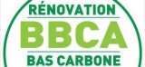 ***BBCA : et maintenant, la rénovation bas carbone