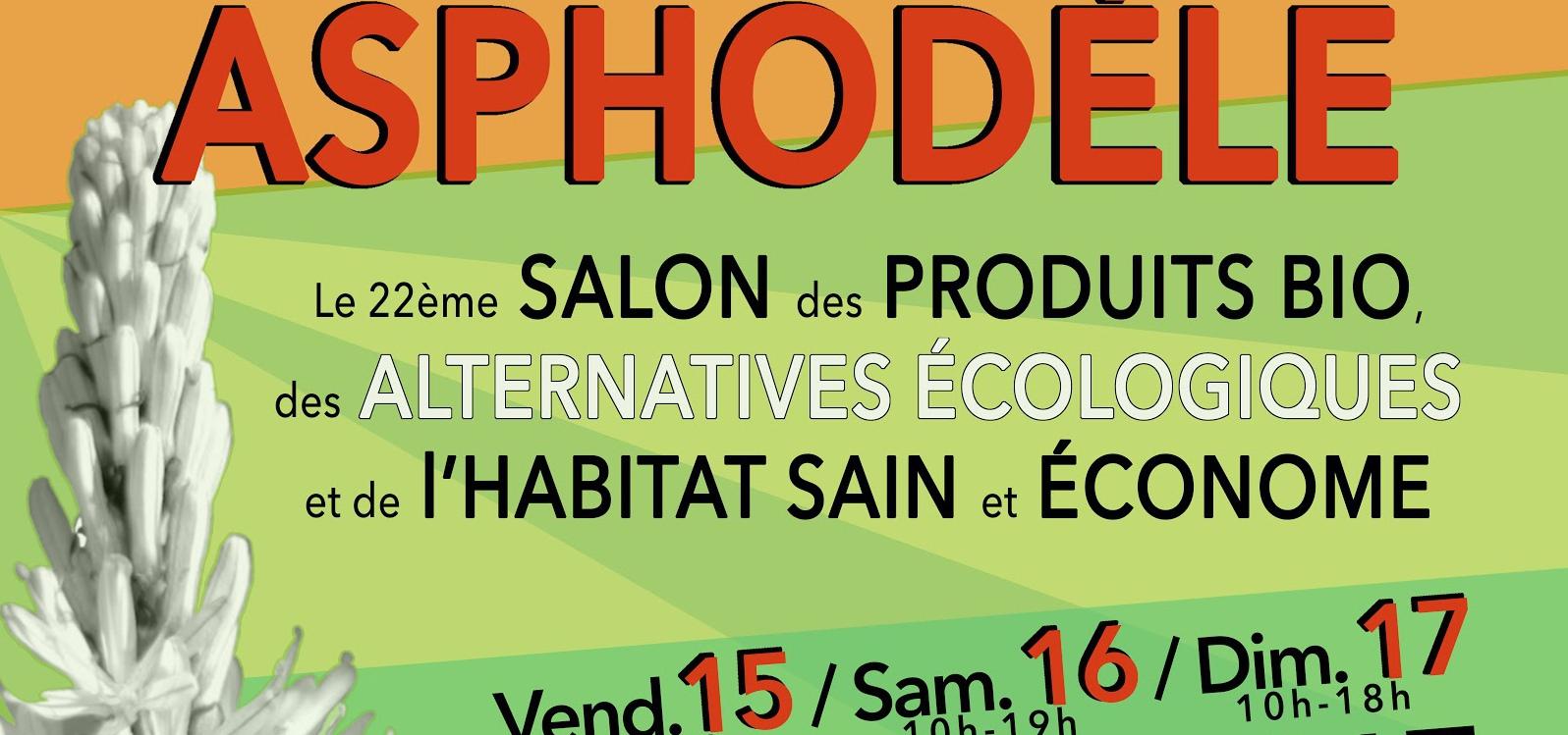 Actualit s tous mat riaux biosourc s nouvelle aquitaine - Salon eco construction ...