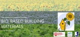 **** ICBBM2019 International Conference on Bio-Based Building Materials