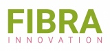 !!!! FIBRA Innovation CONGRÈS INTERNATIONAL DE LA CONSTRUCTION BIOSOURCÉE Vaulx-en-Velin - 25 au 27 septembre 2019