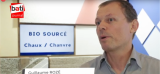 ***Interview de Guillaume Rozé, Directeur Commercial & Marketing chez Saint-Astier